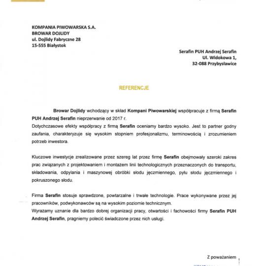 https://www.serafin.agro.pl/wp-content/uploads/2019/03/Browar-Dojlidy-540x540.png