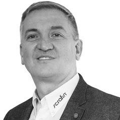https://www.serafin.agro.pl/wp-content/uploads/2019/03/andrzej_serafin_kw.jpg