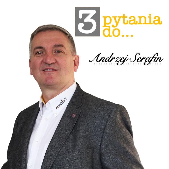 3-pytania-do-Andrzej-Serafin-Serafin-Maszyny-SERAFIN-P.U.H.-Andrzej-Serafin.jpg