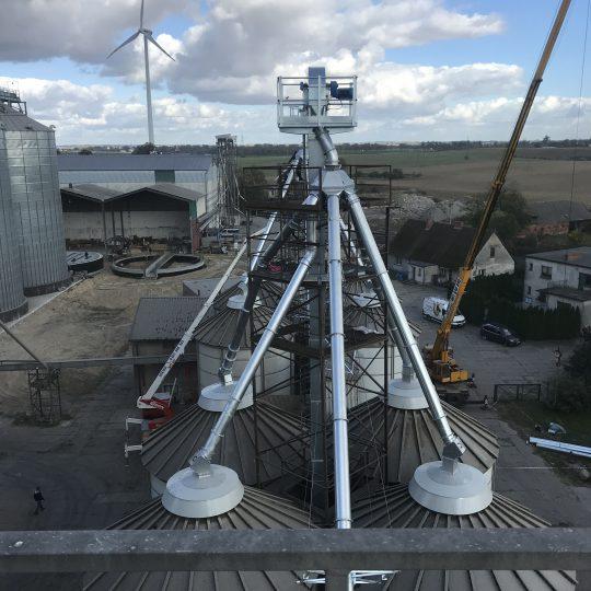 https://www.serafin.agro.pl/wp-content/uploads/2019/08/MS3-e1566807049831-540x540.jpg