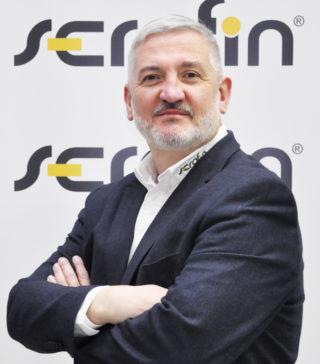 https://www.serafin.agro.pl/wp-content/uploads/2020/05/ANDRZEJ-SERAFIN-320x364.jpg