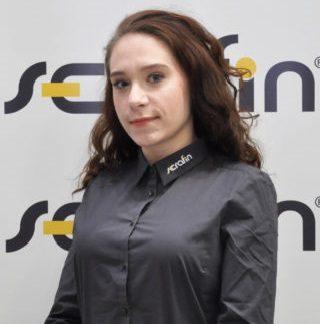 https://www.serafin.agro.pl/wp-content/uploads/2020/09/MAGDALENA-KACZMARSKA-SERAFIN-MASZYNY-320x324-320x324.jpg