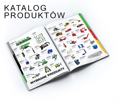 https://www.serafin.agro.pl/wp-content/uploads/2020/09/katalog.jpg