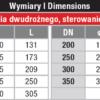 https://www.serafin.agro.pl/wp-content/uploads/2020/10/pneumatyczny60_1-100x100.png