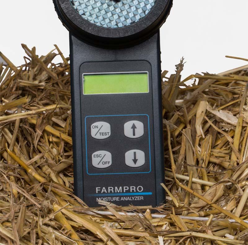 https://www.serafin.agro.pl/wp-content/uploads/2021/09/farmpro_2.jpg